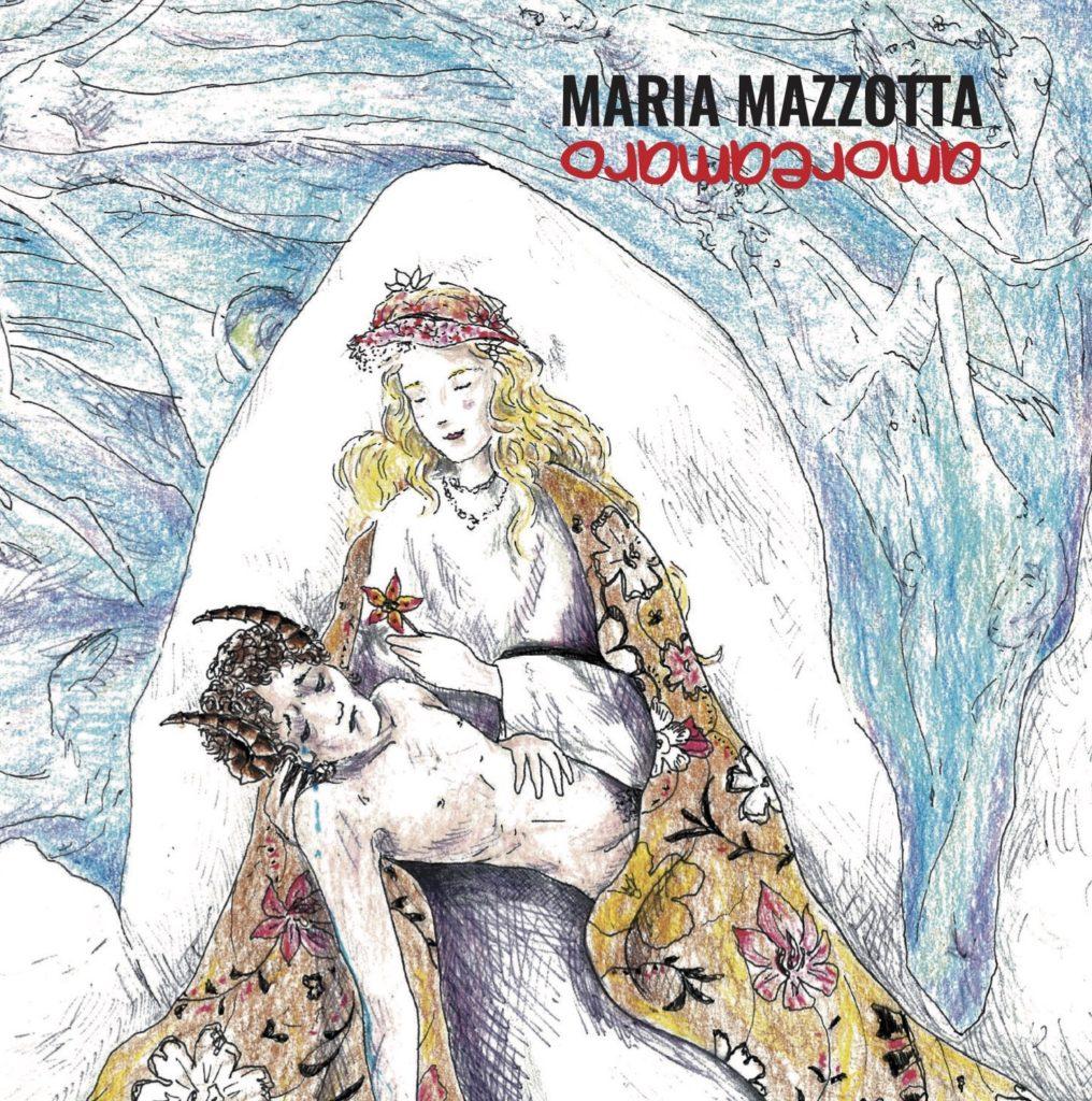 Questa immagine ha l'attributo alt vuoto; il nome del file è Maria-Mazzotta-Amoreamaro-Front-1016x1024.jpg